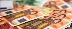 Big shoppers met ruim 100.000 euro in woning Oude Noorden