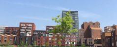 Crooswijk: 'Het is geen Blijdorp