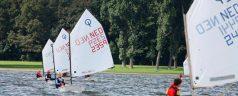 Kom watersporten tijdens de Open Dag in Kralingen