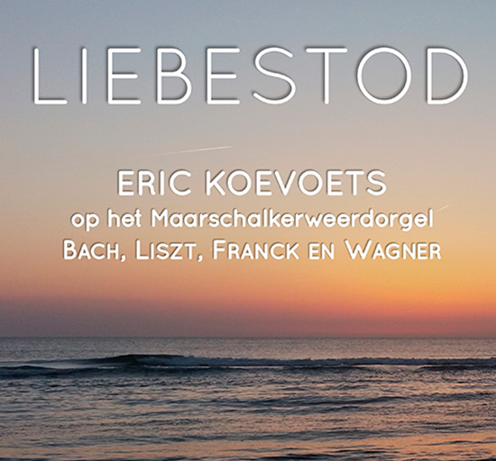 Eric Koevoets opent Muziekzomer Lambertus