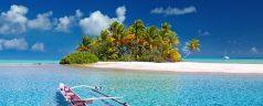 Zorgeloos op vakantie met hulp van de Travel Clinic