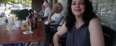 Café Gerdesia leeft weer