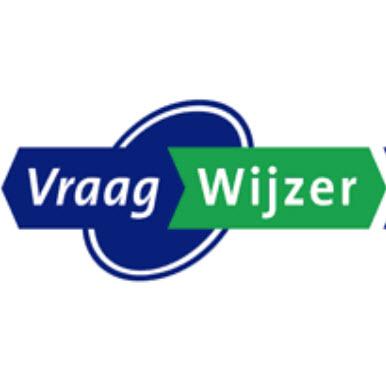 Help als taalverwijzer bewoners op weg met de Nederlandse taal