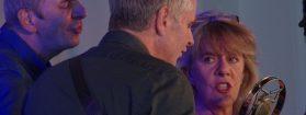 'Van Berini tot Solex' – Concert Marjolein Meiers en de broers Kuipers