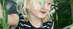 Kinderdagverblijf Marijke: ochtend speelgroep