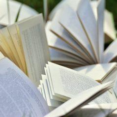 Start  leesgroep Nederlandse literatuur  in Rotterdam