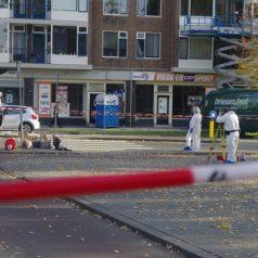 Tweede aanhouding in liquidatiezaak Willem Ruyslaan