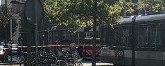 Politie zoekt dringend beelden van schietincident Oudedijk-Willem Ruyslaan
