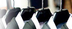 Texsana reinigt met expertise al uw textiel