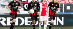 Hopelijk geeft overwinning in Emmen een boost aan Excelsior Rotterdam