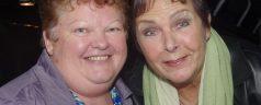 Met Anita en Anneke naar 'De Buurvrouw'