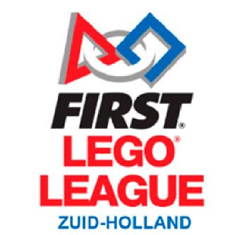 Leerlingen van het Libanon Lyceum door naar Benelux finale van internationale robotica wedstrijd FIRST LEGO League