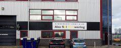 Zomeracties bij Akosol, onze nieuwe werkplaats is open!