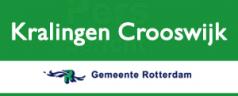 Nieuw bestemmingsplan Boezembocht-Veilingterrein