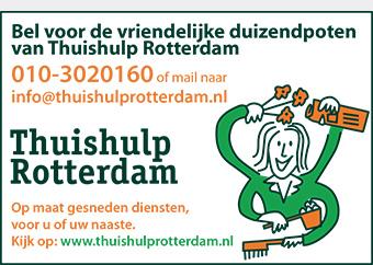 thuishulp1844