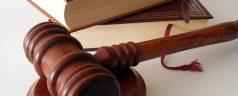 Juridisch inloopspreekuurvoor bewoners