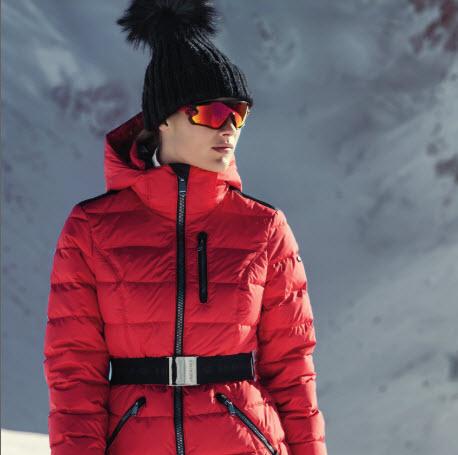 Outdoor XL: lekker voorbereid de sneeuw in