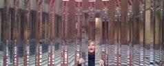 Ambitieuze renovatie voor Museum Boijmans Van Beuningen