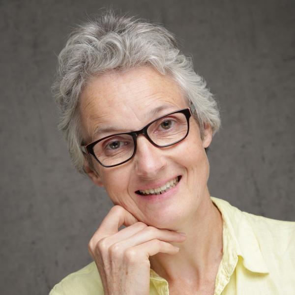 'Een goed gesprek' met thuiswonende ouderen in Kralingen-Crooswijk: wie doet mee?