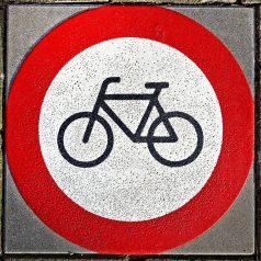 Coalitie Gezond Verkeer bepleit ingrijpende verkeersmaatregelen in Rotterdam