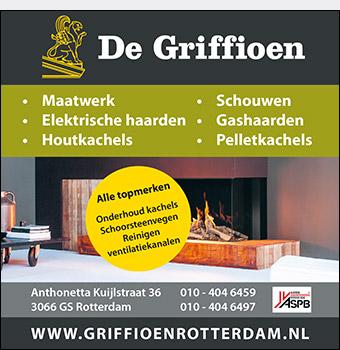 griffioen1900-1