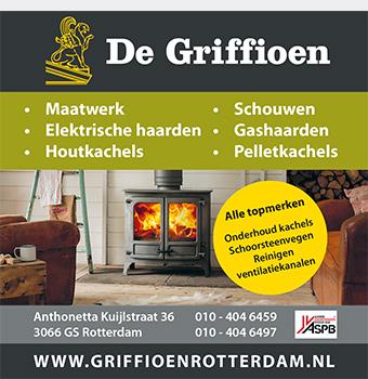 griffioen1900-2