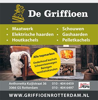 griffioen1900-3