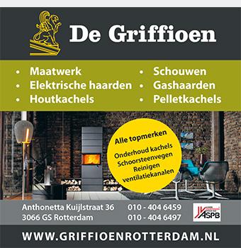 griffioen1900-4