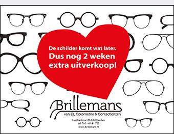 brillemans1906
