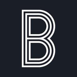 Bomvol Bauhaus programma bij Boijmans in de voorjaarsvakantie