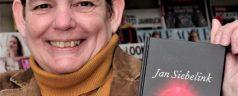 Lectuurwinkel Veenstra: tijdelijke verhuizing en boekenweek