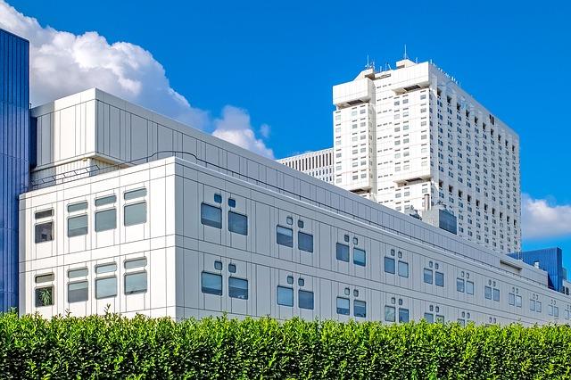 NZa keurt samenwerking Erasmus MC en IJsselland Ziekenhuis goed