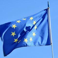 EU-verkiezingsdebat Energie en Klimaat 8 mei 2019