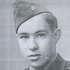 Vrijdag 4 mei: Mariniersmuseum herdenkt 24 uur lang omgekomen mariniers