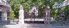 Herdenking 4 mei Algemene Begraafplaats Crooswijk