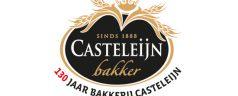 Aanbiedingen: bakkerij Casteleijn