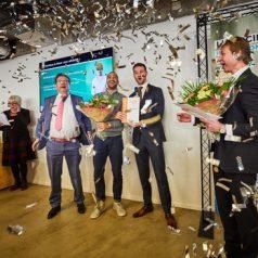 Thuishulp Rotterdam staat open voor partners voor verdere groei
