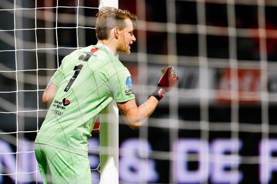 Excelsior Rotterdam begint aan voorbereiding op het nieuwe seizoen