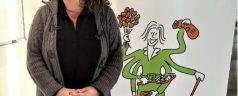 Thuishulp Rotterdam werkt met 'vriendelijke duizendpoten'