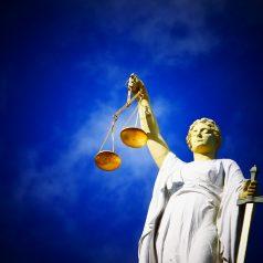 Hoger beroep in verkrachtingszaak De Esch