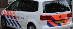 Man aangehouden na bespugen vrouw en slaan agenten Linker Rottekade