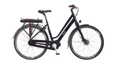 Zomeraanbiedingen van uw Kralingse Fietsenwinkel Trendbike