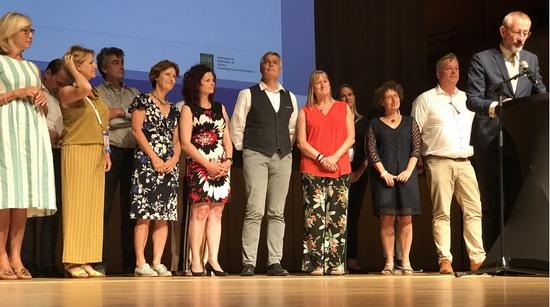 Internationaal Bibliotheekcongres in 2021 naar Nederland