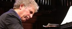 Concertseizoen in Pro Rege gaat weer beginnen