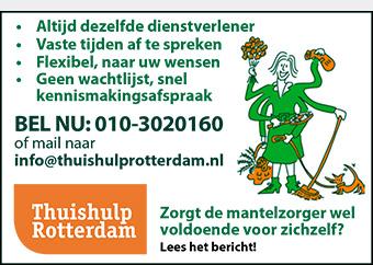 thuishulp-ank1937