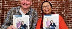 Nieuwe Gebiedsgids Kralingen-Crooswijk 65+ is uit