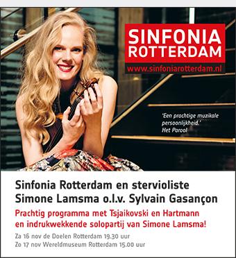 Sinfonia-Rotterdam1943
