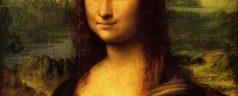 Reiken naar de eeuwigheid met Leonardo da Vinci