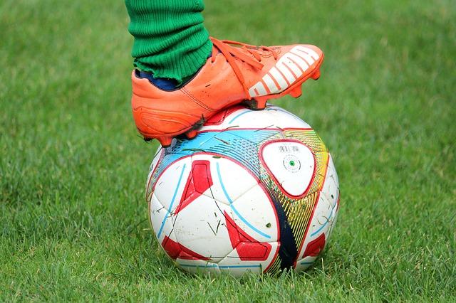 Jonge voetballers uit Rotterdam strijden in Barcelona om felbegeerde wereldtitel Danone Nations Cup