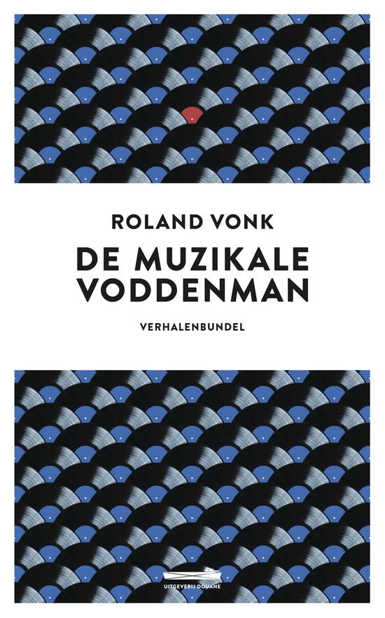 Voorlezen en signeren door Roland Vonk bij Boekhandel Snoek